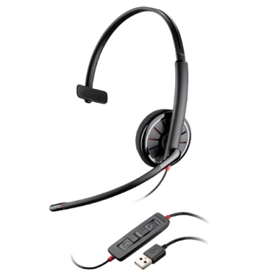plantronics blackwire C310 400