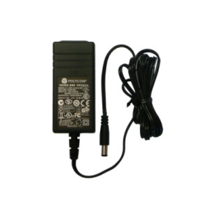 power_supply_large sound point 400