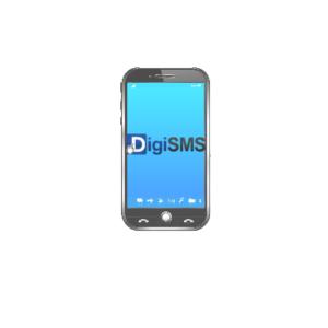 digisms icon