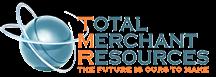 cropped-TMR-Logo