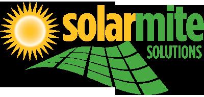solarmite-logo
