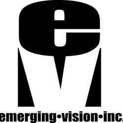 emerging-vision-inc-logo