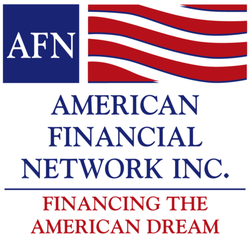 american-financial-network-logo
