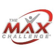 the-max-challenge-square-logo