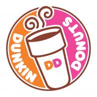 donuts-dunkin