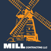 mill-contracting-logo