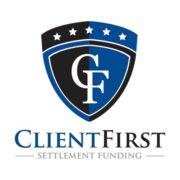 client-first-logo