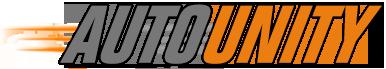Auto-Unity-logo