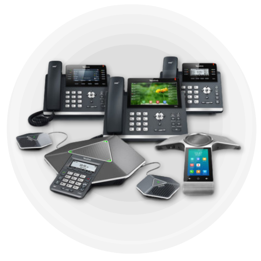 DigiClick – A Call Above The Rest