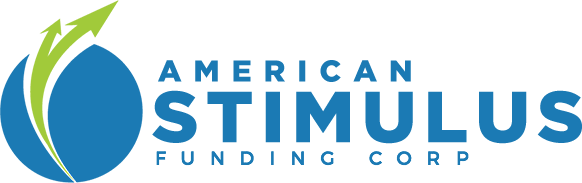 american-stimulus-logo
