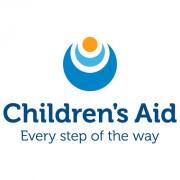 children's-aid-logo