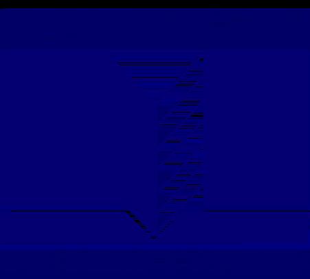matthijssen-logo