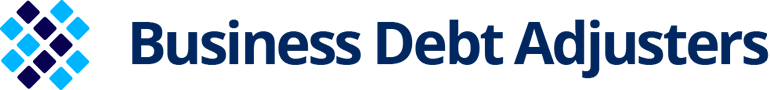business-debt-adjusters-logo